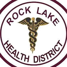 Rock Lake Health District